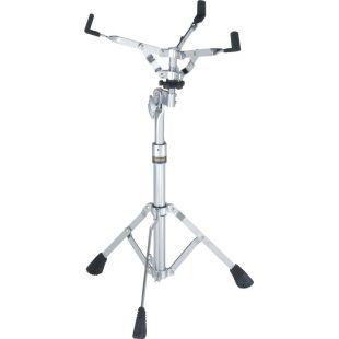 SS-745A Snare Drum Stand