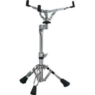 SS850 Snare Drum Stand with Double-braced legs