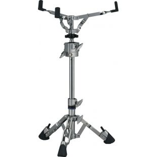 SS950 Snare Drum Stand with Double-braced legs