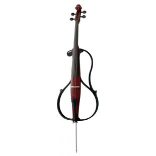 SVC-110 Silent Cello