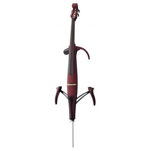 SVC-210 Silent Cello