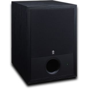 SW10S Subwoofer for MSP STUDIO Monitor Speakers
