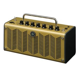 THR5A Electric & Acoustic Guitar Amp