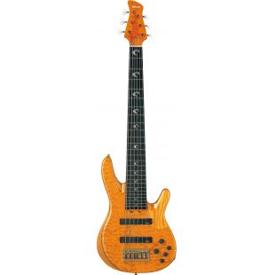 TRBJP2 'John Patitucci' 6-String Bass Guitar