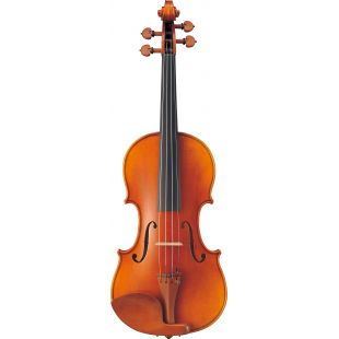 V20G Full Size (4/4) Violin