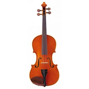 V5SC One-Eighth (1/8) Size Violin Outfit