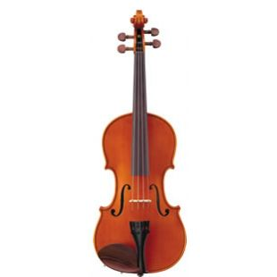 V5SC Three-Quarter Size (¾) Violin Outfit