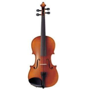 V7SG One-Eighth Size (1/8) Violin Outfit