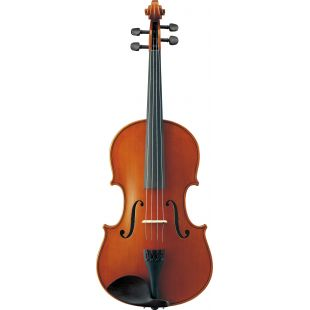 VA5S 15.5 inch Viola Outfit