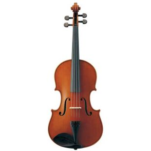 VA5S 16 inch Viola Outfit