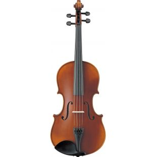 VA7SG 15 inch Viola Outfit
