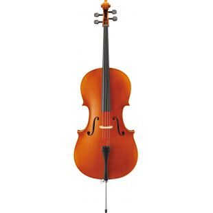 VC20G Full Size (4/4) Cello