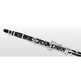 YCL-CXII Bb Clarinet