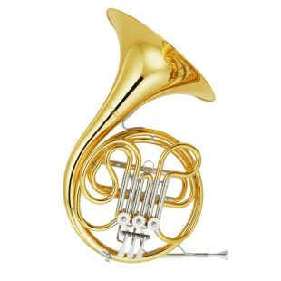 YHR-314II Single F French Horn