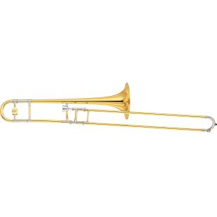 YSL-891Z Bb 'Jazz' Tenor Trombone