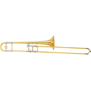 YSL-897Z Bb 'Jazz' Tenor Trombone