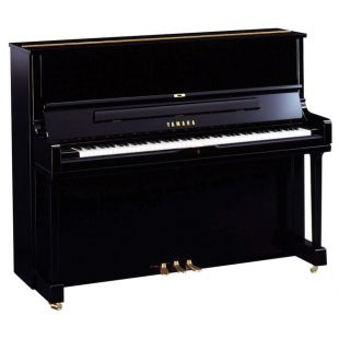 YUS1 Professional Upright Piano