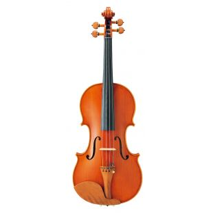 YVN50 Full Size (4/4) Violin