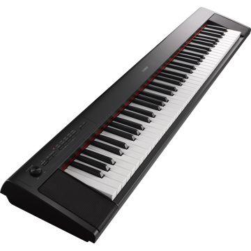 keyboard Piano Yamaha PSR E253