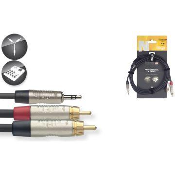 Stagg NCC5UAUB USB 2.0 Cable