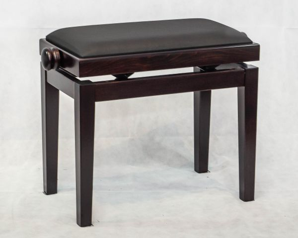 5099FR Height-Adjustable Piano Stool