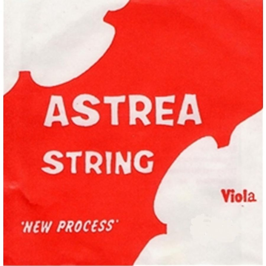 String Set for Viola