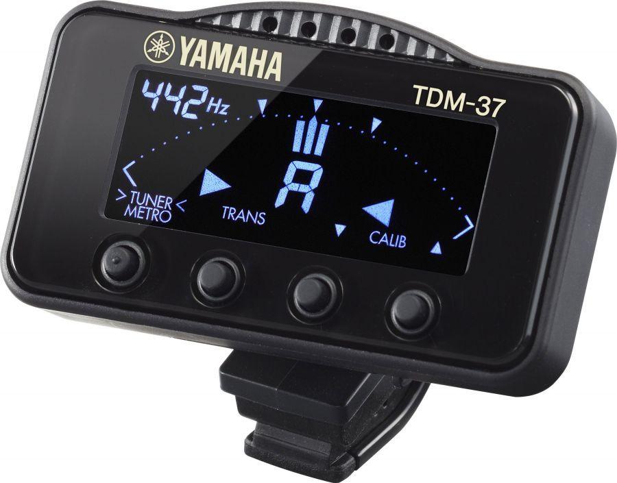 Yamaha virtual metronome / Swissborg ico 55 review