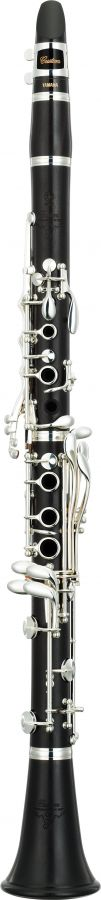 YCL-CSGIII Custom Bb Clarinet