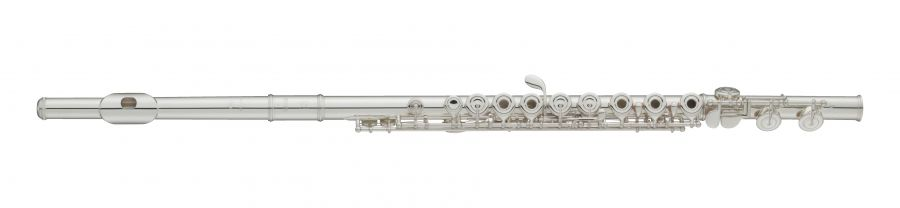 YFL-382 Step-Up Flute