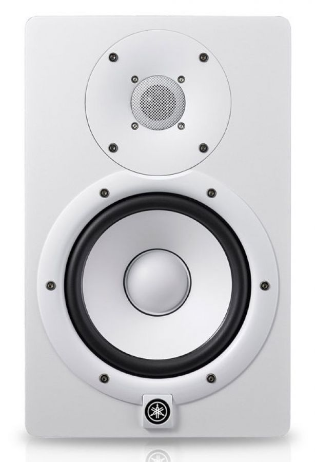 HS7I Monitor Speaker with Integrated Mounting Points
