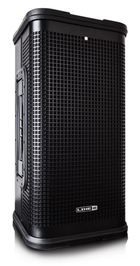 StageSource L2m Active PA Speaker