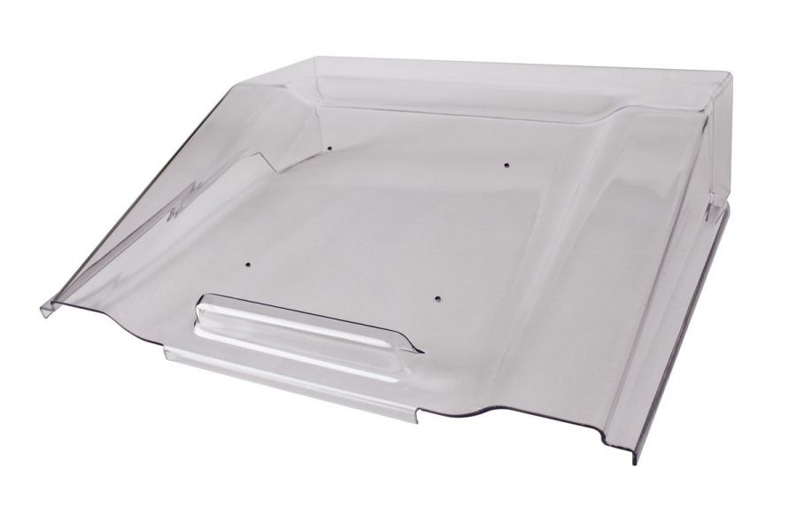 StageScape M20d Dust Cover