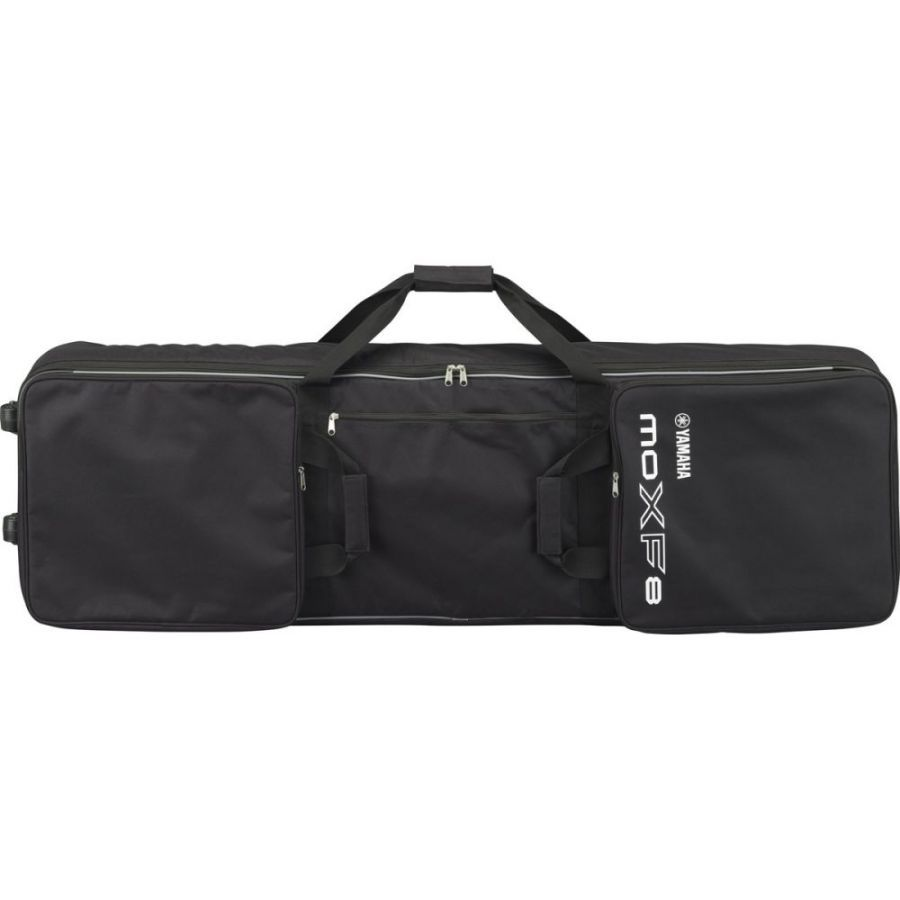 Padded Gigbag for MOXF8 and MX88 Synthesizers