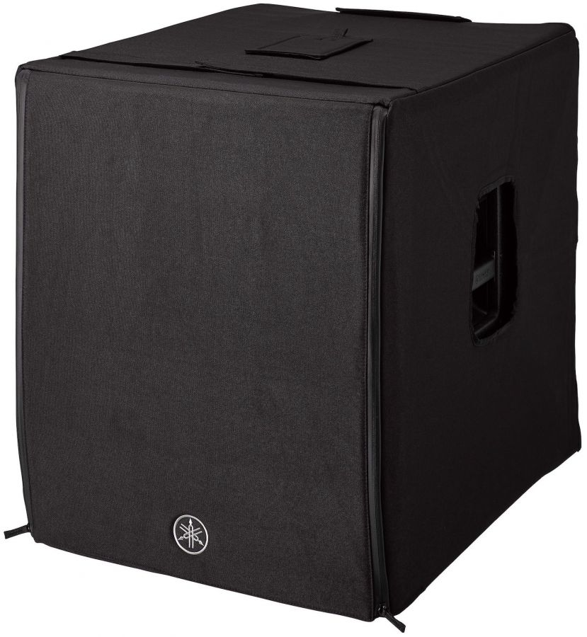 SPCVR-DXS18X Functional Sub-Woofer Cover for the DXS18XLF DXS18XLF-D & CXS18XLF Sub-Woofers