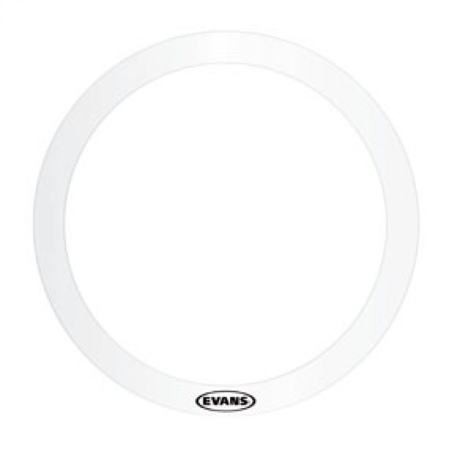 "E-Ring Sound Control for Rock Size Drum Kits 12"",13"", 14"", 16"""