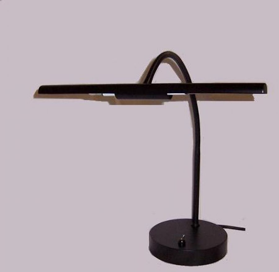 led lamps watch floor accents blackbrass youtube piano lights cheap grand lamp best light