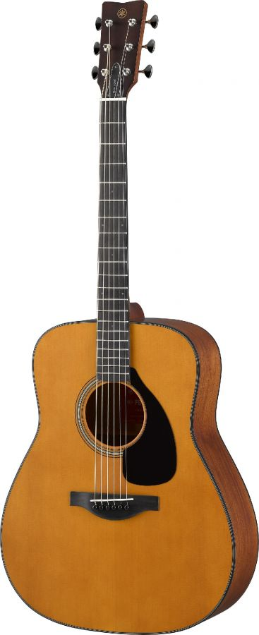 FG3 Red Label Acoustic Guitar
