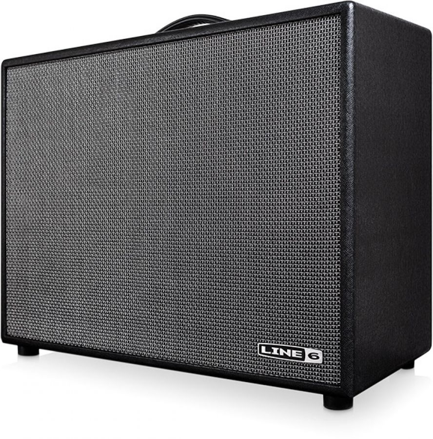 line 6 firehawk 1500 combo guitar amp yamaha music london. Black Bedroom Furniture Sets. Home Design Ideas