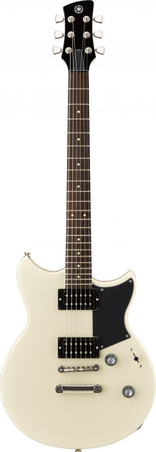 Revstar RS320 Electric Guitar