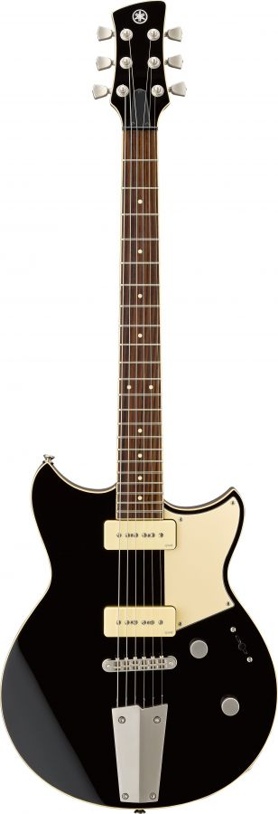 Revstar RS502T Electric Guitar