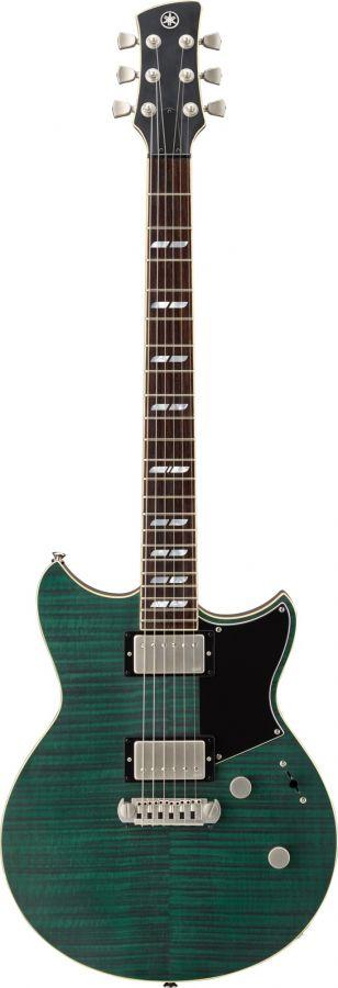 Revstar RS620 Electric Guitar