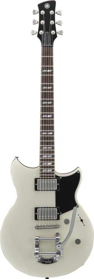 Revstar RS702BX Electric Guitar