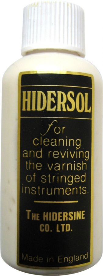 'Hidersol' 10H Varnish Reviver
