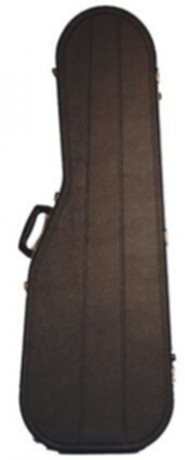 Standard Electric Bass Guitar Case