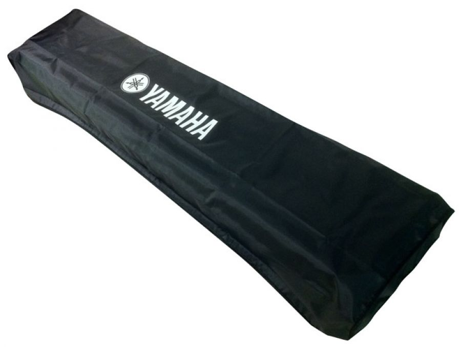 Dust Cover for P95 / P85 pianos