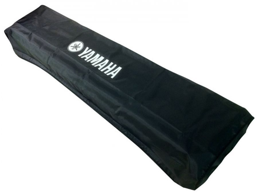 jenart dust cover for yamaha p 45 p 115 pianos yamaha