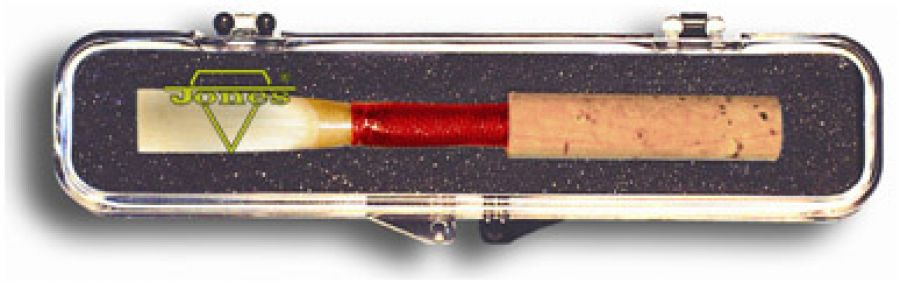 Reed for Oboe - Medium