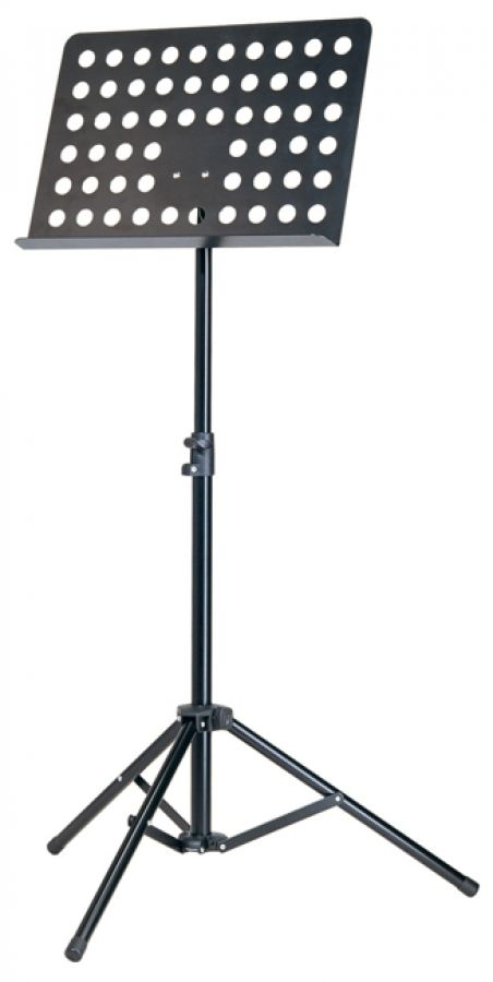 11899 Orchestra Music Stand