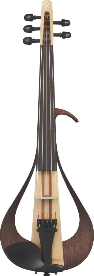 YEV-105 Electric Violin