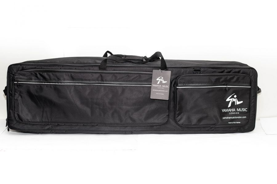 Deluxe Softcase for 88-Note P Series Digital Pianos